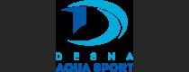 Desna Aqua Sport